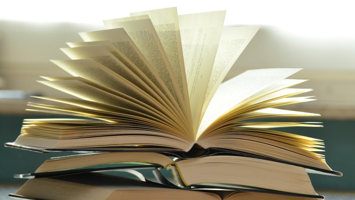 Top 10 Reasons Readers AbandonBooks